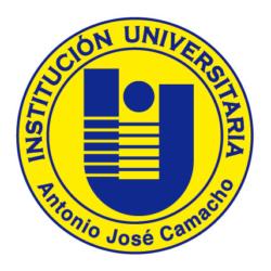 logo-institucion-universitaria-antonio-jose-camacho